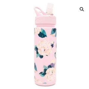 ISO Looking for Ban.do Lady of Leisure bottle